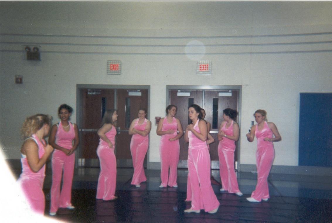 girluniforms.jpg